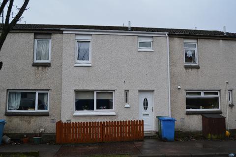 3 bedroom terraced house for sale - Avon Court, Hallglen, Falkirk, FK1 2QB