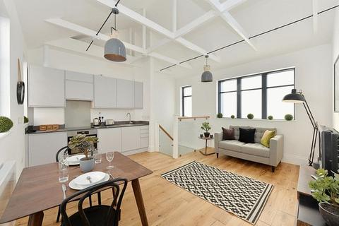1 bedroom apartment for sale - 65 Woodrow, Woolwich