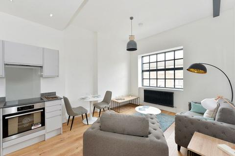 2 bedroom apartment for sale - 65 Woodrow, Woolwich
