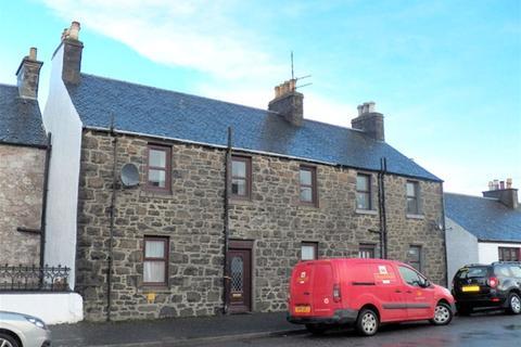 3 bedroom terraced house for sale - Briarlea, Bowmore, Isle of Islay, PA43 7HL