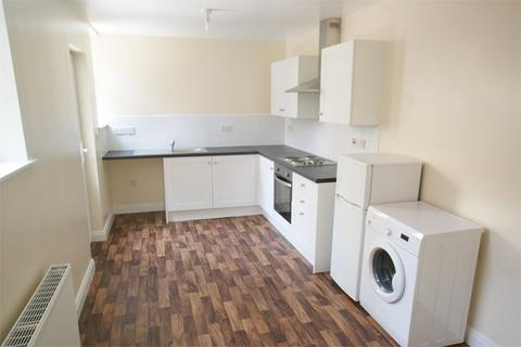 1 bedroom apartment to rent - Moscow Drive, Liverpool L13