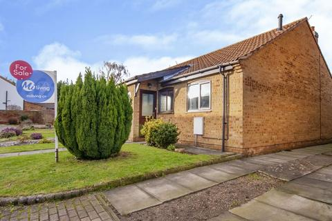 1 bedroom bungalow for sale - Lea Garth, Scunthorpe