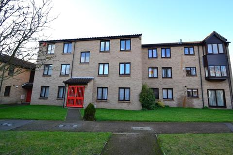 2 bedroom apartment for sale - Ingram Court, Norwich