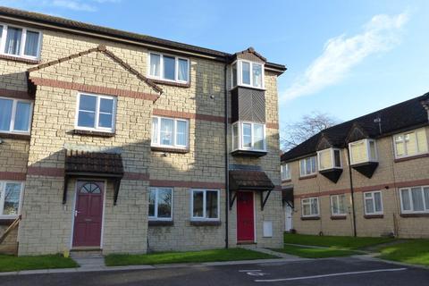 1 bedroom apartment for sale - Imberwood Close, Warminster