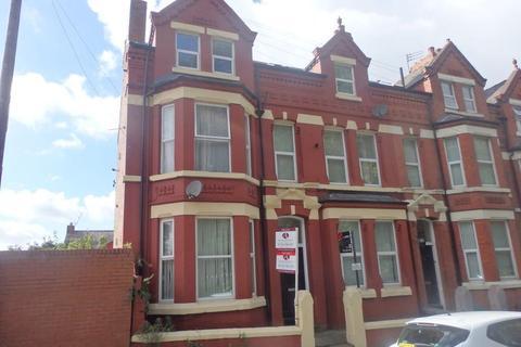 1 bedroom flat to rent - Worcester Road