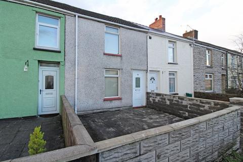2 bedroom terraced house for sale - Cardiff Road, Glan y Llyn, Taffs Well