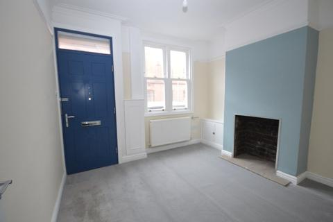 2 bedroom terraced house to rent - Port Street, Middleport