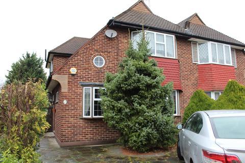 4 bedroom house for sale - Woodham Road, London