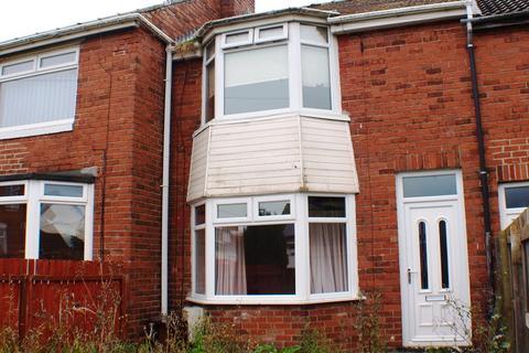 2 bedroom terraced house to rent -  Garden Estate, Hetton-le-Hole, Houghton Le Spring, DH5