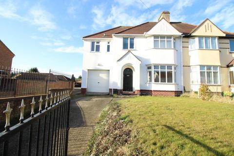 4 bedroom semi-detached house for sale - Layer Road, Colchester, Essex, CO2