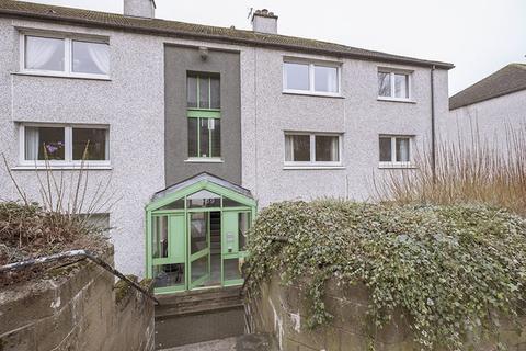 2 bedroom flat for sale - 57 Langlee Drive, Galashiels, TD1 2EA