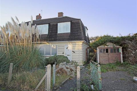 3 bedroom semi-detached house for sale - Conygre Grove, Filton, Bristol