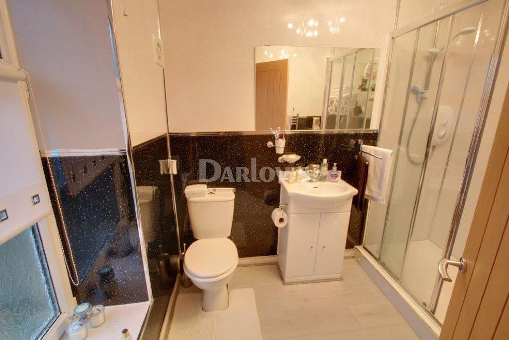 2 Bedrooms Terraced House for sale in Oakland Street, Mountain Ash