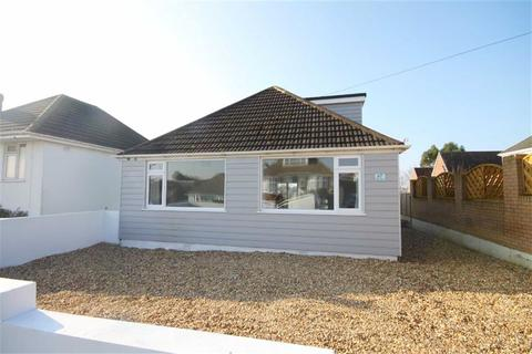3 bedroom detached bungalow for sale - Fortescue Road, Poole