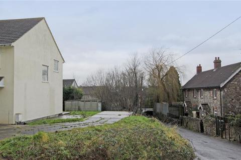 Land for sale - Commonfield Road, Lawrence Weston, Bristol