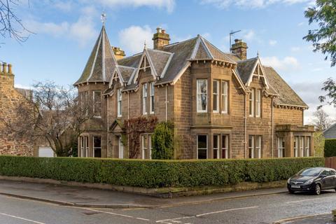 5 bedroom detached house for sale - Ennerdale, Knox Place, Haddington, East Lothian, EH41 4DH