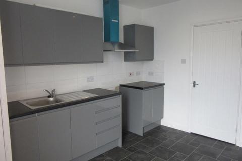 1 bedroom apartment to rent - Port Tennant Road, Port Tennant, Swansea. SA1 8JQ