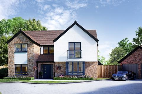 5 bedroom house for sale - Chigwell Grove, Luxborough Lane, Chigwell, Essex IG7