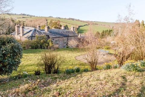 5 bedroom country house for sale - Whitchurch, Ross-On-Wye