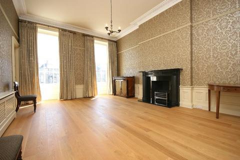 2 bedroom flat to rent - TFL Great King Street, Edinburgh