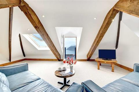 3 bedroom apartment for sale - Lynton Cottage Seaview Apartments, North Walk, Lynton, Devon, EX35