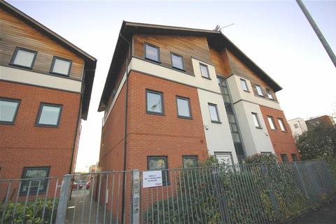 1 bedroom flat to rent - Cavendish Road, Manchester, M20