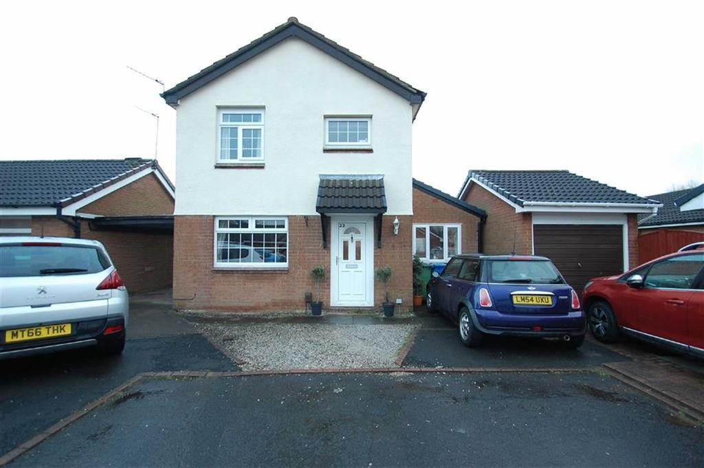 2 Bedrooms Detached House for sale in Twining Brook Road, Cheadle Hulme, Cheshire