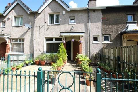 3 bedroom terraced house for sale - Carr Bottom Road, BRADFORD, West Yorkshire