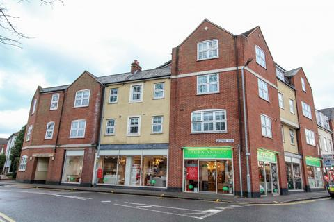 1 bedroom apartment for sale - Stone Yard, Western Road, Brentwood, Essex, CM14