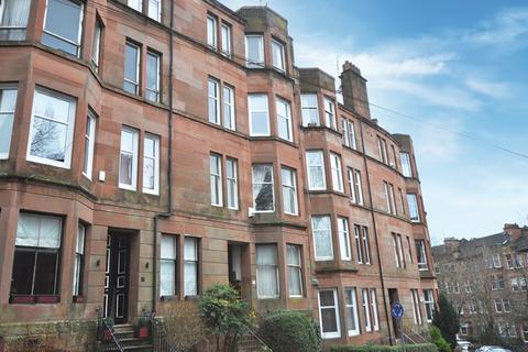 2 bedroom flat for sale - 1/L, 30 Edgemont Street, Shawlands, G41 3EL