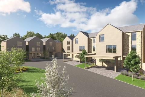 5 bedroom detached house to rent - Leckhampton Rise, Leckhampton, Cheltenham, GL53
