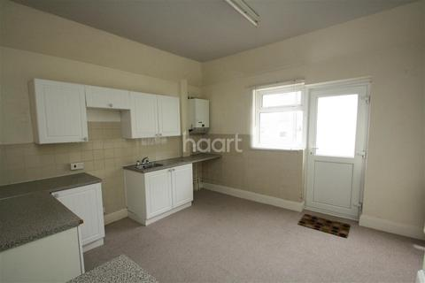 2 bedroom flat to rent - Beaumont Road Plymouth PL4
