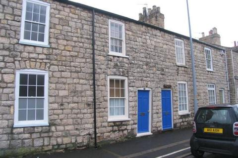 2 bedroom cottage to rent - Nettleham Road, Lincoln