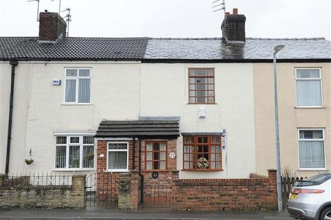 2 bedroom cottage for sale - 33 Hayes Road, Cadishead M44 5BU