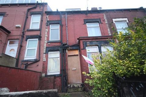 2 bedroom property for sale - Clifton Mount, Leeds