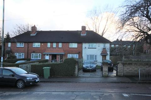 3 bedroom semi-detached house for sale - Scott Hall Road, Leeds