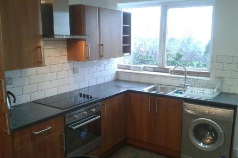 5 bedroom house share to rent - Heavygate Road, Sheffield  S10