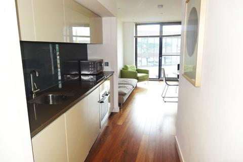 2 bedroom apartment to rent - 7 St. Paul's Square, Sheffield S1