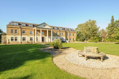 2 bedroom flat to rent - Wellington Lodge, Winkfield, Berkshire
