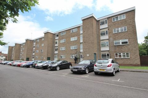 2 bedroom apartment to rent - Haig Court, Chelmsford, Essex, CM2
