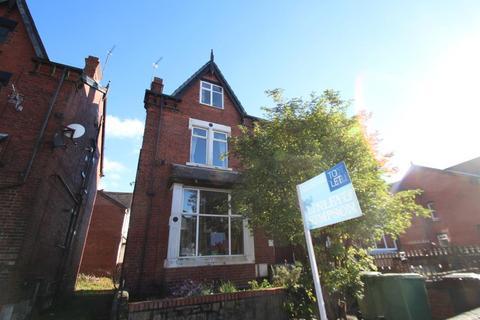 1 bedroom flat to rent - HAREHILLS LANE, LEEDS, LS8 4HZ
