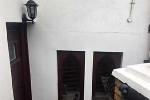 1 bedroom cottage to rent - Capel Cerig, Clydach