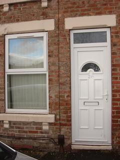 2 bedroom terraced house to rent - Flowitt Street, Mexborough S64 9NN