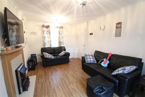 3 bedroom detached house to rent - Three Score, Norwich