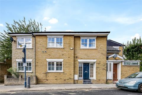2 bedroom house for sale - Coborn Road, London, E3