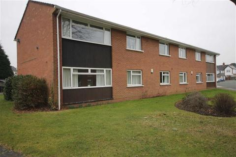 3 bedroom apartment to rent - Dale House, Bishops Close, Whitchurch Cardiff