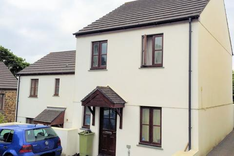 3 bedroom house to rent - Halbullock View, Truro, TR1