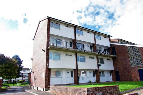 3 bedroom property for sale - Lumsden Road, Eastney, Portsmouth, PO4