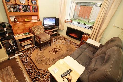 1 bedroom maisonette for sale - Meadgate Terrace, Chelmsford