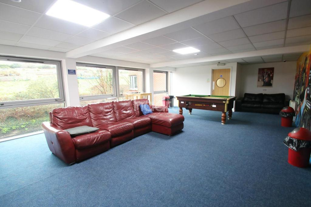 1 Bedroom Flat for sale in Central Park Avenue, Plymouth
